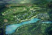 The Hill nơi đáng sống và đầu tư Nhật- LH: Mr Hai 01635645231