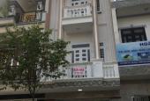 Bán nhà biệt thự mini 2 lầu hẻm 3m Nguyễn Thị Thập, Quận 7, 81m2 giá 3,9 tỷ