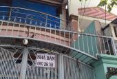 Bán nhà hẻm đường Nguyễn Súy, P. Tân Quý, 5mx8.5m, giá 2.1 tỷ