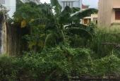 Bán đất đường Ụ Ghe 5x17m gần ủy ban phường, dân cư đông đúc sầm uất