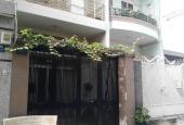 Nhà bán HXH Nguyễn Súy, 4x15m, nhà đẹp 1 lầu, 3.95 tỷ. Lh 0931.961.883