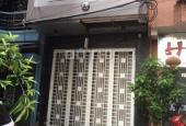 Chính chủ cần bán gấp nhà ngõ 141 phố Nguyễn Khang, Yên Hòa, Cầu Giấy, dt 85 m2 giá 14 tỷ