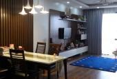 Cơ hội ngàn vàng, chung cư cao cấp Hà Đô Parkview đủ đồ xịn, vào ở ngay giá chỉ từ 39tr/m2