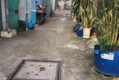 Bán nhà riêng tại Đường Nguyễn Súy, Phường Tân Quý, Tân Phú, Tp. HCM, diện tích 42.5m2, giá 2.1 tỷ
