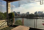 Bán nhà Yên Hoa mặt Hồ Tây 35m2 * 6 tầng chỉ 12 tỷ siêu đẹp 01234083999