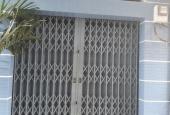 Bán nhà hẻm đường Đỗ Thừa Luông, 4mx9m, giá: 2.15 tỷ, P. Phú Thạnh