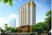 Chính chủ bán căn hộ 59m2 tòa C chung cư Kim Văn Kim Lũ Vinaconex2 / 0969503636