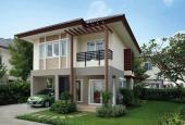 Biệt thự Nguyễn Văn Trỗi, P10, DT 15x20m vuông vức, nhà 1 trệt, 2 lầu, đường nhựa 8m, giá 32,5 tỷ