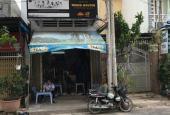 Nhà HXH 6m đường nội bộ Huỳnh Văn Bánh, Q. Phú Nhuận