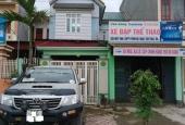 Cho thuê nhà tại khu Lọc Hóa Dầu Nghi Sơn, Huyện Tĩnh Gia, (Gần thị trấn Còng)