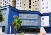 Bán CHCC tại Dự án Chung cư Nam Xa La, Hà Đông, Hà Nội diện tích 80.3m2, giá 15.5 triệu/m²