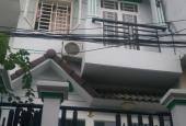 Bán nhà 1 trệt 1L, MT hẻm 502 Huỳnh Tấn Phát ngay chợ Quận 7
