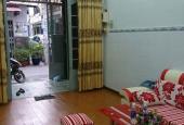Bán nhà đẹp DT 3.5x11m, 1 lầu, P8, Quang Trung, Gò Vấp, 1.85 tỷ