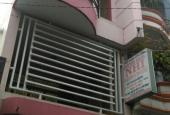 Bán nhà riêng tại đường Trần Huy Liệu, Phú Nhuận, Hồ Chí Minh, DT 262.2m2, giá 8.8 tỷ