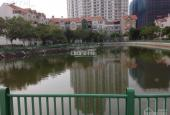 Bán nhà biệt thự, liền kề tại khu đô thị Him Lam Kênh Tẻ, quận 7, TP.HCM. 0919 996 124