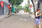 Bán nhà khu Nam Long - Trần Trọng Cung, P. Bình Thuận, Quận 7