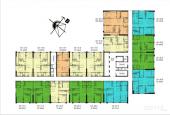 Cần bán gấp căn hộ 75m2 Eco Green City tầng đẹp giá 26 tr/m2