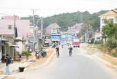 D2786 đất đẹp thuộc khu dân cư phát triển Đà Lạt – Bất động sản Liên Minh