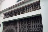 Bán nhà hẻm 122 Nguyễn Suý, 4mx5m, giá: 1.35 tỷ, P. Tân Quý