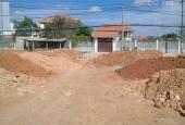 Bán đất tại đường Bưng Ông Thoàn, Phường Phú Hữu, Quận 9, Hồ Chí Minh diện tích 50-65m2