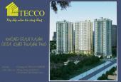 Chung cư Tecco Thanh Hóa - LH 0932 477 26
