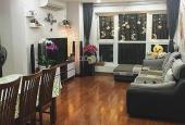 Bán gấp căn hộ 2 phòng ngủ chung cư Dương Nội giá chỉ 1,28 tỷ