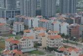 Bán biệt thự, nhà phố giá từ 13 đến 23 tỷ, khu Him Lam quận 7. Lh: 0909477288