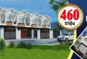 Bán đất KDC Đại Lâm Phát Residential, ngay chợ Bình Chánh, LH 0911161601