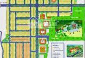 Cần bán lô đất trong KDC Phố Cảng, Khánh Bình, Tân Uyên, Bình Dương, giá 250 Tr. LH: 0911 952 352