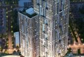 Bán CC HPC Landmark 105, DT 86m2, giá 1.8 tỷ, full nội thất, CK 2%, lãi suất 0%. LH 0979 675 963