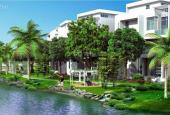Park Riverside – Giá 2,8 tỷ/căn, khu nhà phố, biệt thự cao cấp trung tâm Quận 9