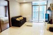 Cho thuê gấp CH Phú Hoàng Anh, 88m2, 2 PN, 2 WC, đầy đủ nội thất, giá 12 triệu/tháng, LH 0903388269