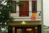 Cho thuê nhà mặt phố tại phố Ngô Sỹ Liên, Phường Kinh Bắc, Bắc Ninh, Bắc Ninh diện tích 84m2