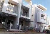Mở bán dự án đất nền và nhà phố khu đô thị Vision-gần khu Tên Lửa - Đường Kinh Dương Vương