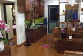 Gia đình tôi cần cho thuê căn hộ Viglacera full nội thất giá chỉ 14 triệu/th