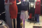 Sang nhượng cửa hàng thời trang mặt phố Đại La, Hai Bà Trưng