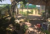 Nhà đẹp gần UBND xã Vĩnh Trung 380m2 bán đi nước ngoài