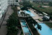 Cho thuê gấp 3 PN, 3 WC CH cạnh Phú Mỹ Hưng Q. 7 view hồ bơi, LH: 0904 859 129