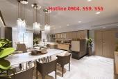 0904559556 bán CC Nam Xa La (Phúc Hà), S= 83.8m2, P1511, bán = gốc HĐ