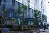 Nhà ở ngay! Hateco Hoàng Mai - gần Metro Tam Trinh - Trả góp 5 năm 0% lãi suất – chiết khấu 10%