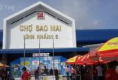 Cần bán gấp 2 nền gần chợ Sao Mai Bình Khánh 5, Long Xuyên, An Giang