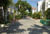 Bán nhà đẹp hướng Đông Nam ngay khu đô thị Bắc Vĩnh Hải, 2.6 tỷ, 0948.4400.68