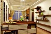 Chính chủ cần bán gấp căn hộ CC Nam Xa La, tòa CT1, tầng 1605, DT: 83.8m2, giá: 12.6tr/m2