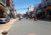 Đất đường Phan Đình Phùng, P2, tp. Đà Lạt giá rẻ