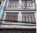 Bán nhà phân lô Hoàng Quốc Việt, Cầu Giấy, Hà Nội, giá 14 tỷ