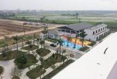 Bán đất nền dự án tại dự án KĐT 379 Phan Bá Vành, Thái Bình, Thái Bình diện tích 72m2 giá 15 tr/m2