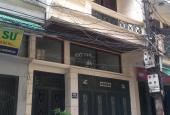 Bán nhà mặt phố Xã Đàn Đống Đa, Hà Nội, giá 8.5 tỷ