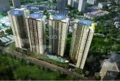 Seasons Avenue - Bến đỗ ước mơ của những gia đình phong cách sống Singapor