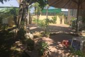 Nhà đẹp gần UBND xã Vĩnh Trung 380m2 giá rẻ
