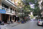 Chính chủ cần bán gấp nhà PL Hoàng Cầu, Nguyễn Phúc Lai, Thái Hà, Ô Chợ Dừa, Đống Đa, 65 m2, 8,2 tỷ